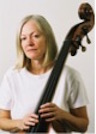 Rosemary Galloway